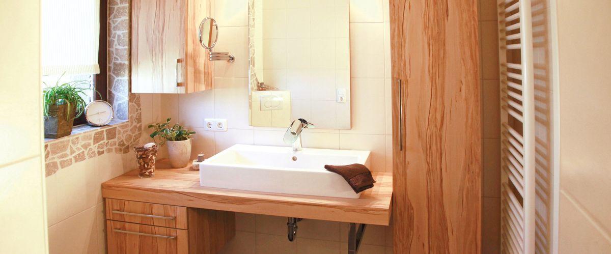 b der schreinerei benner. Black Bedroom Furniture Sets. Home Design Ideas