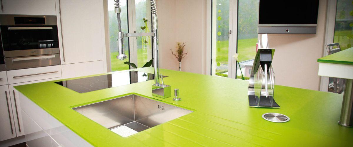 k chen schreinerei benner. Black Bedroom Furniture Sets. Home Design Ideas